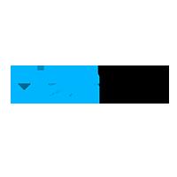 DESKIT Logo
