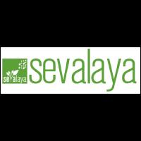 sevalaya-logo