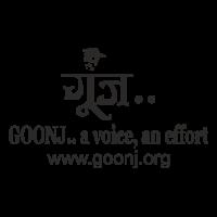 Goonj Logo (2) (1)