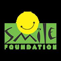 smile-foundation (1)